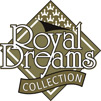 Royal Dreams Logo